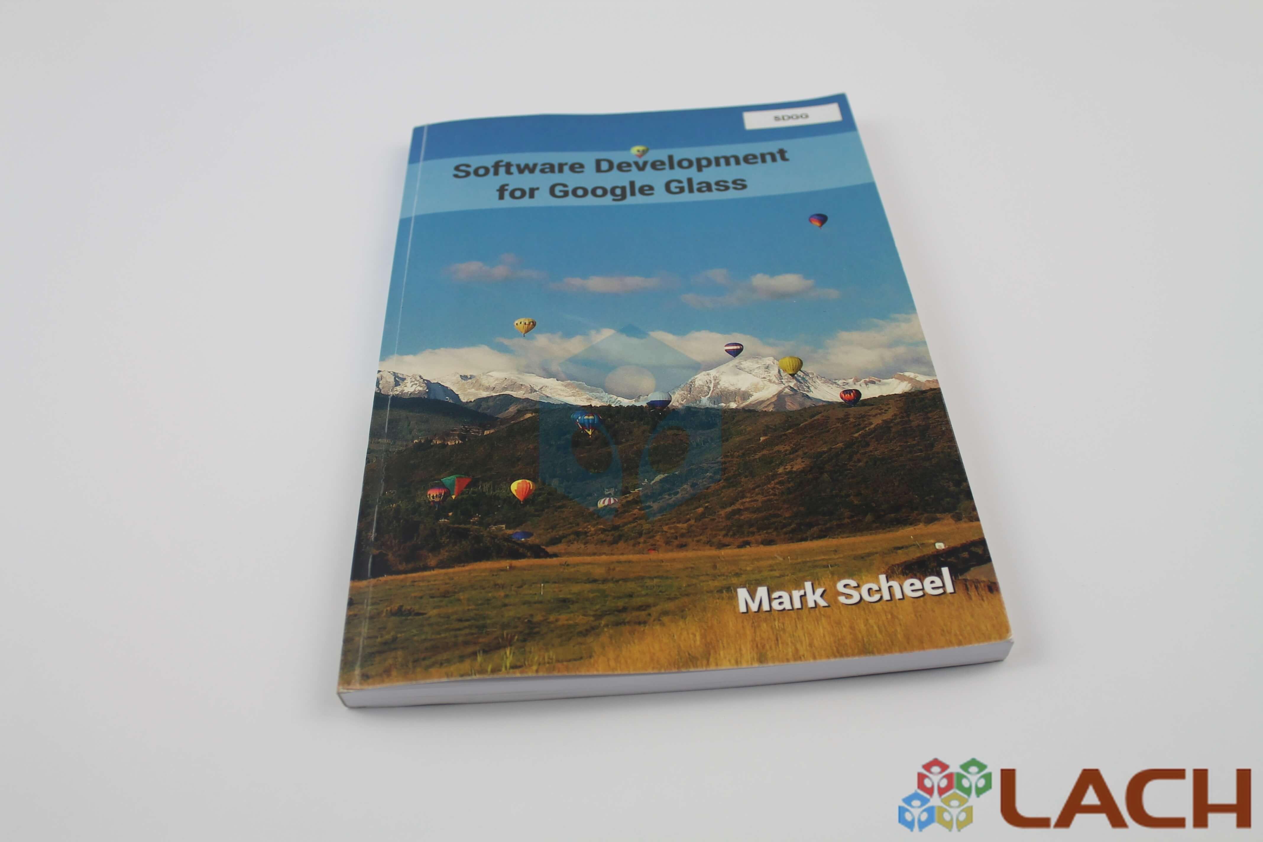 download Элементы теории принятия решений (критерии и задачи): учебное пособие