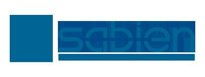 Sabien Logo