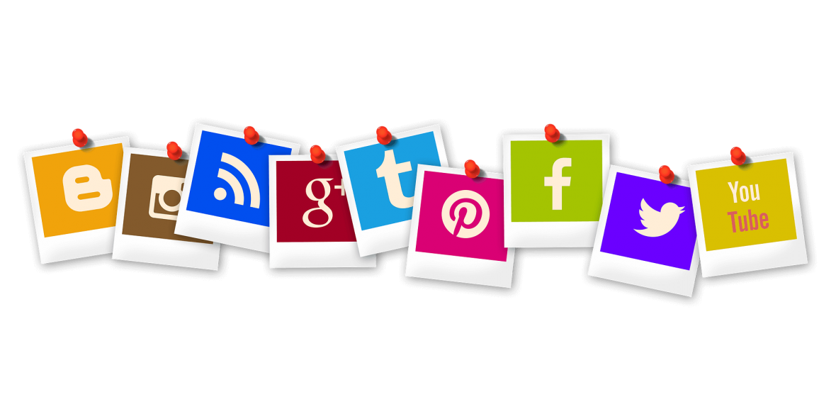 Redes sociales, generación Z y profesionales sanitarios